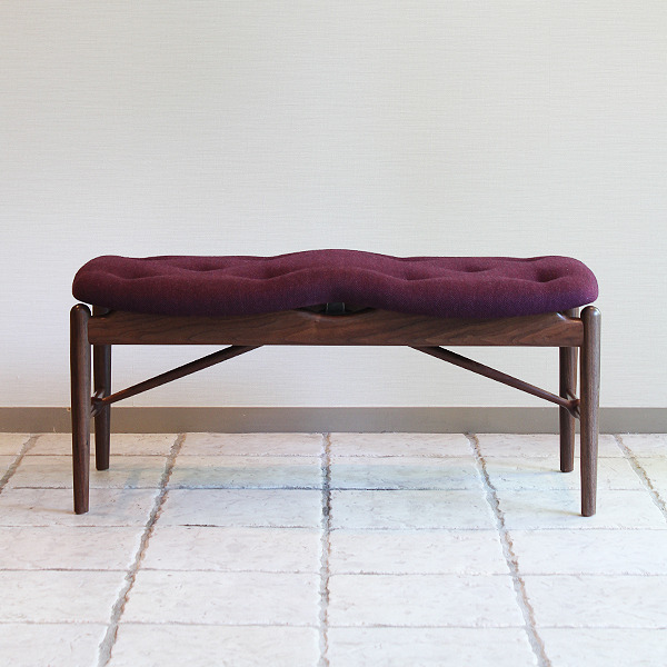 中村達薫  Bench (6).jpg