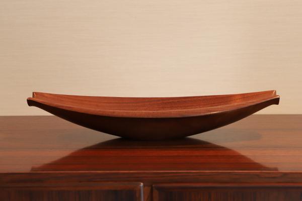 中村達薫  Bowl (5).jpg