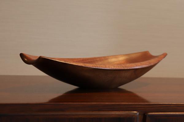 中村達薫  Bowl (6).jpg