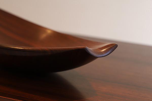 中村達薫  Bowl 2連 (14).jpg