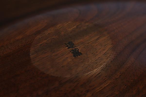 中村達薫  Bowl 2連 (7).jpg