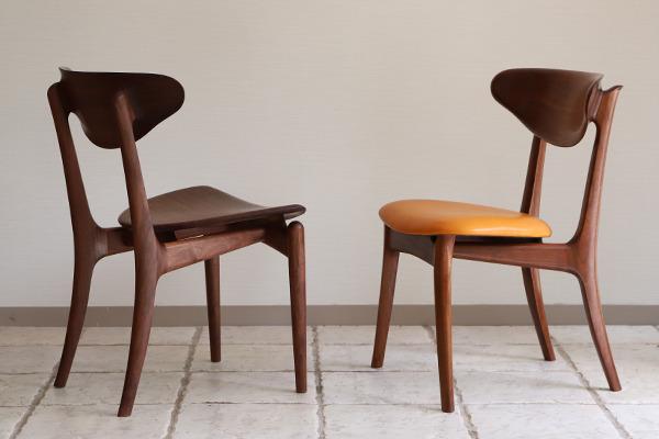 中村達薫  Chair. Bell Sculpture  レザー (10).jpg