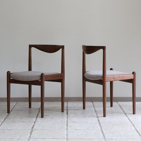 中村達薫  Chair. P5-D(アーム無) (5).jpg