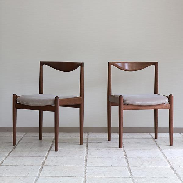 中村達薫  Chair. P5-D(アーム無) (8).jpg