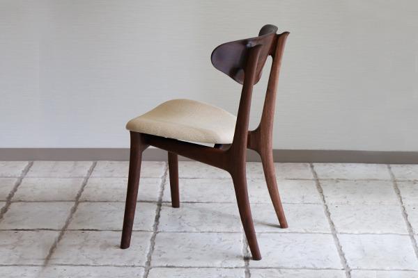 中村達薫  Chair. Sculpture (4).jpg