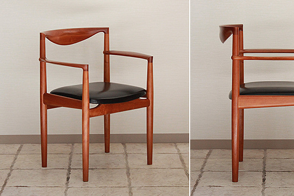 中村達薫  Chair.P5-A.jpg