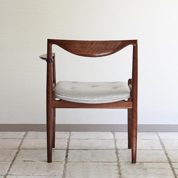 中村達薫  Chair (10).jpg
