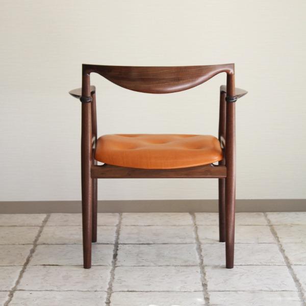 中村達薫  Chair (13).jpg