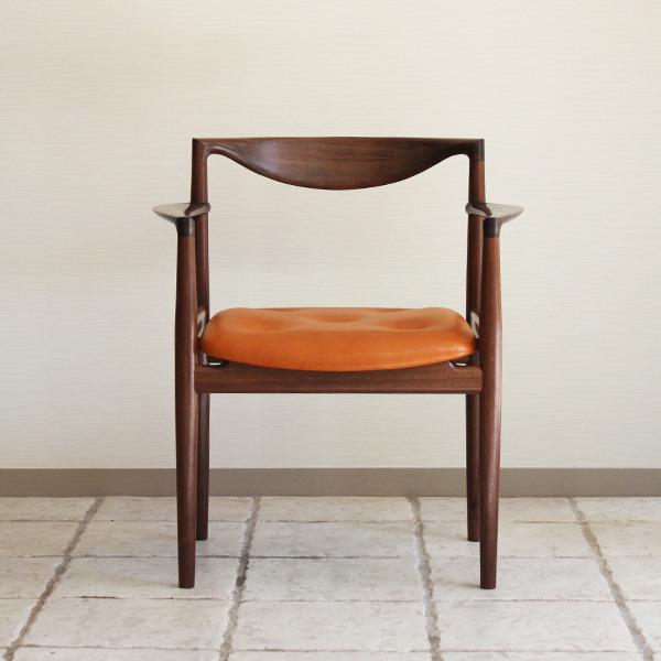 中村達薫  Chair (14).jpg