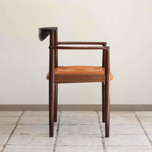 中村達薫  Chair (15).jpg