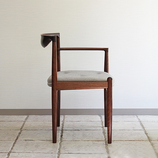 中村達薫  Chair (16).jpg