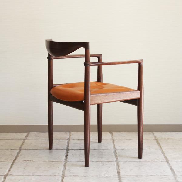中村達薫  Chair (17).jpg