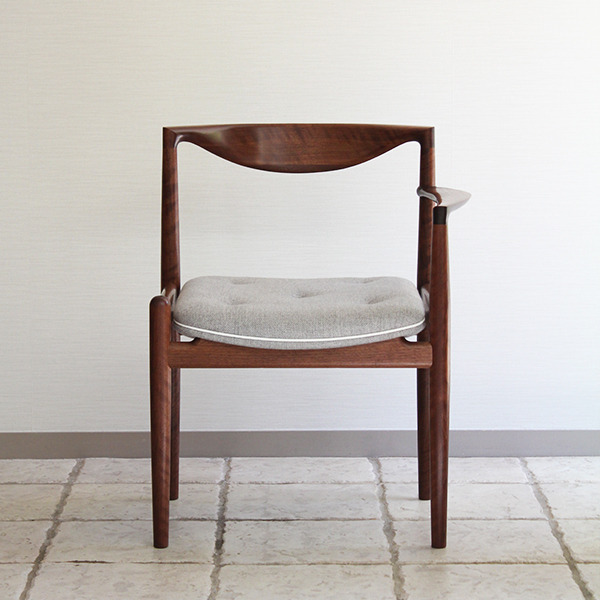 中村達薫  Chair (19).jpg