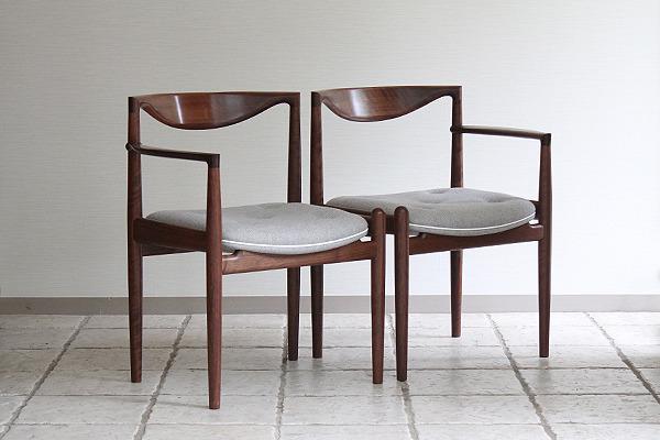 中村達薫  Chair (20).jpg