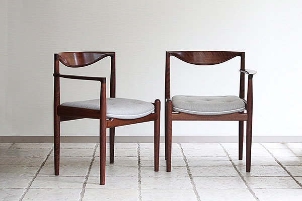 中村達薫  Chair (6).jpg