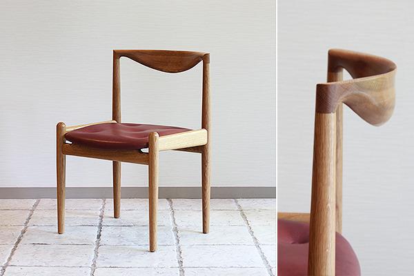 中村達薫  Chair P5-D(アーム無)oak (10).jpg