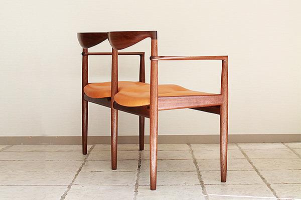 中村達薫  Chair P5-W (1).jpg