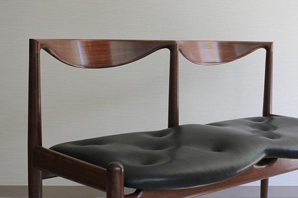 中村達薫  Chair P5-W (13).jpg