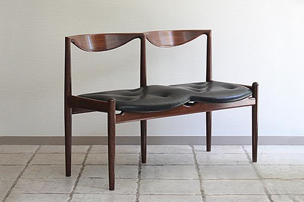 中村達薫  Chair P5-W (15).jpg
