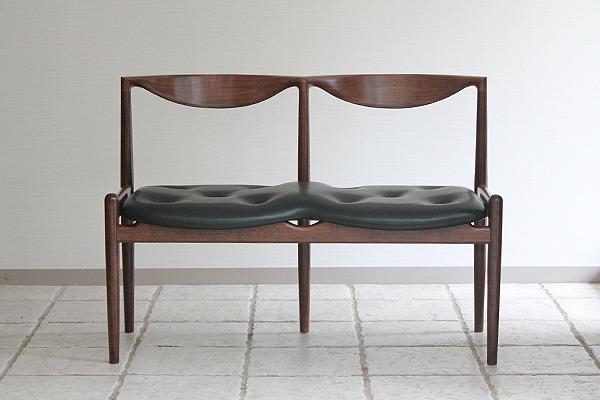 中村達薫  Chair P5-W (16).jpg