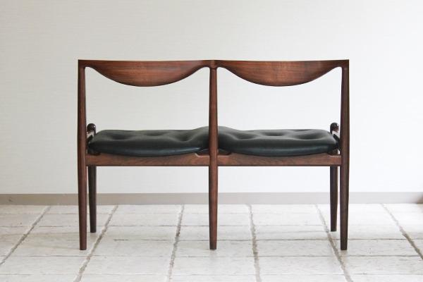 中村達薫  Chair P5-W (2).jpg