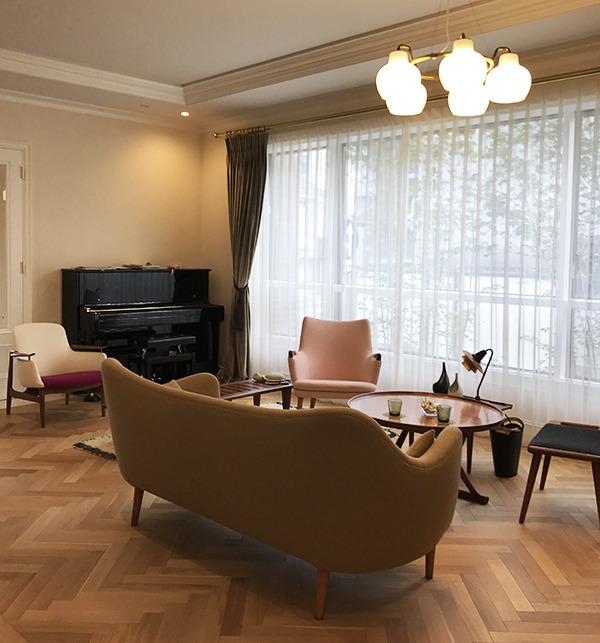 北欧家具 レイアウト11.jpg