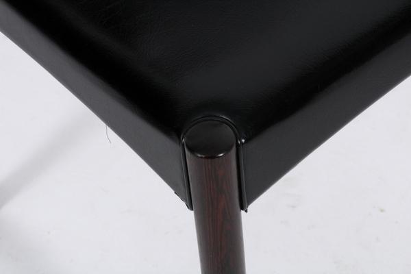 Ejner Larsen&AkselBender-Madsen  Dining chair  Willy Beck (1).jpg