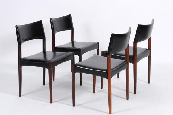 Ejner Larsen&AkselBender-Madsen  Dining chair  Willy Beck (2).jpg