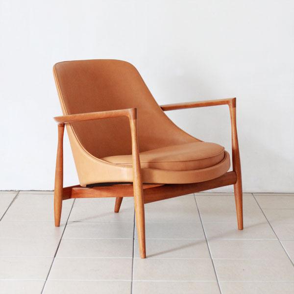 Elisabeth-chair-Mahogany-01.jpg
