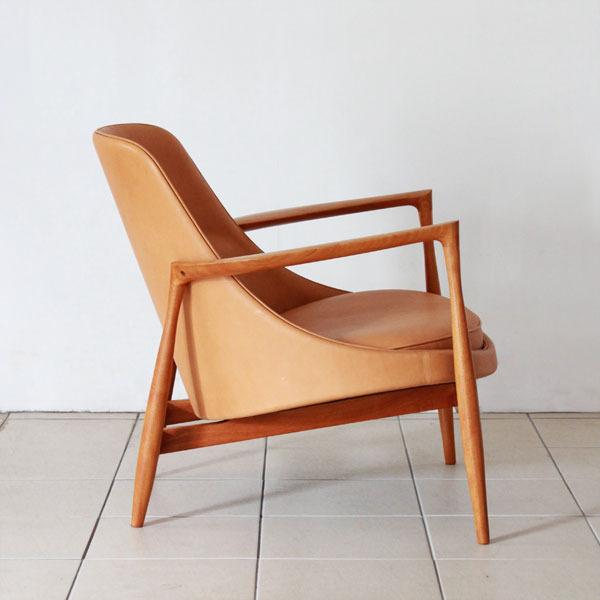 Elisabeth-chair-Mahogany-03.jpg
