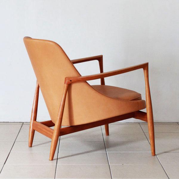 Elisabeth-chair-Mahogany-04.jpg