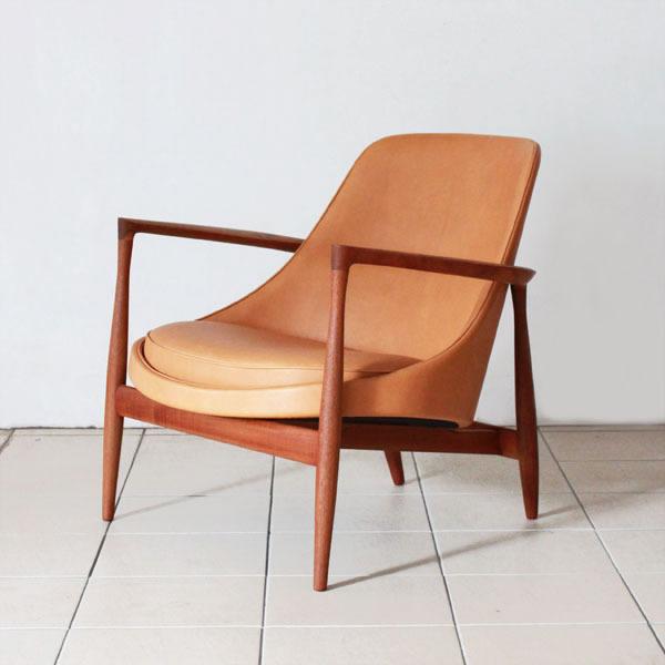 Elisabeth-chair-Teak-01.jpg