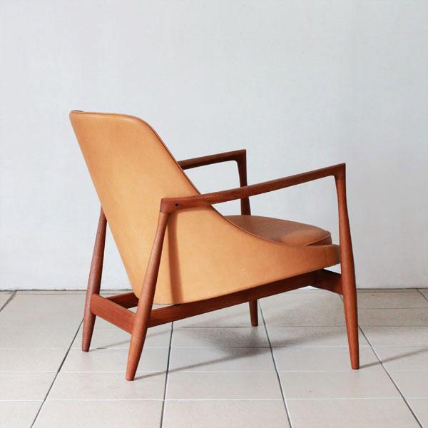 Elisabeth-chair-Teak-02.jpg