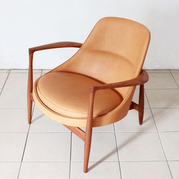 Elisabeth-chair-Teak-03.jpg