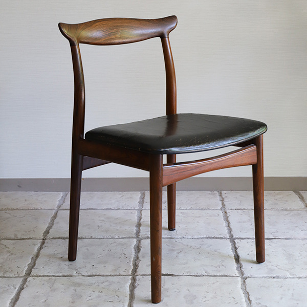 Erik Worts  Dining chair .Model 112  Vamo Mobler (10).jpg