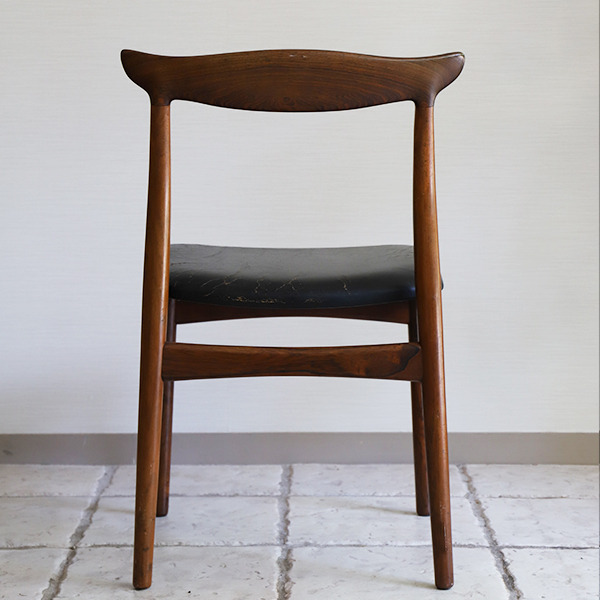 Erik Worts  Dining chair .Model 112  Vamo Mobler (11).jpg