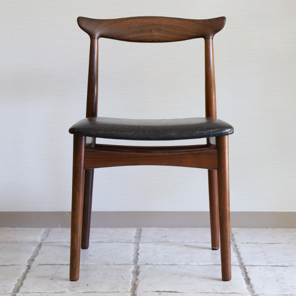Erik Worts  Dining chair .Model 112  Vamo Mobler (5).jpg