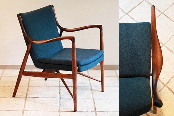 Finn-Juhl--Easy-chair.-NO.45--Niels-Roth-Andersen-01.jpg