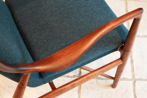 Finn-Juhl--Easy-chair.-NO.45--Niels-Roth-Andersen-02.jpg