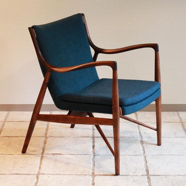 Finn-Juhl--Easy-chair.-NO.45--Niels-Roth-Andersen-05.jpg