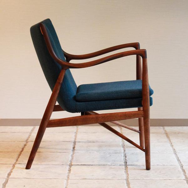Finn-Juhl--Easy-chair.-NO.45--Niels-Roth-Andersen-06.jpg