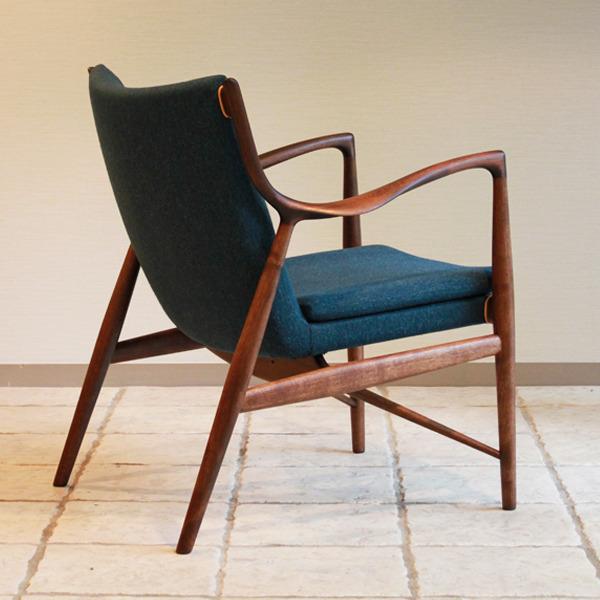 Finn-Juhl--Easy-chair.-NO.45--Niels-Roth-Andersen-07.jpg