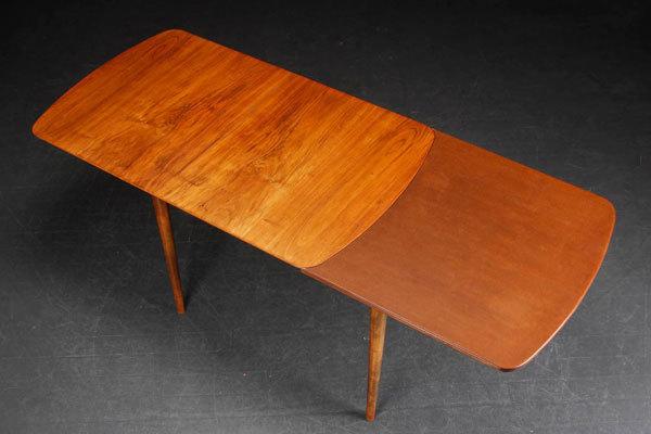 Finn-Juhl-Dining-Table-05.jpg