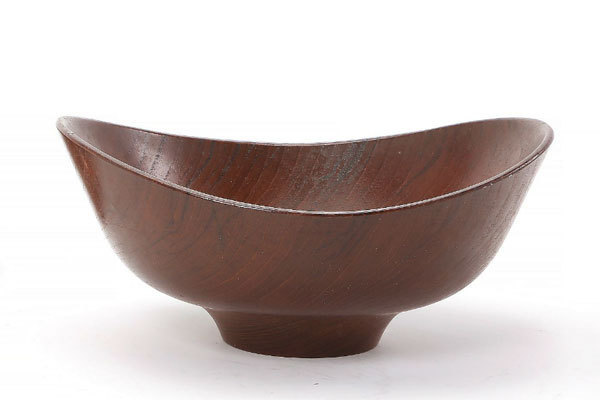Finn-Juhl-Teak-bowl-01.jpg