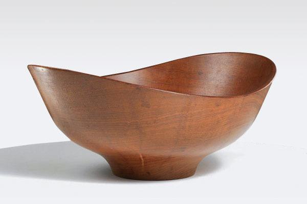 Finn-Juhl-Teak-bowl-02.jpg