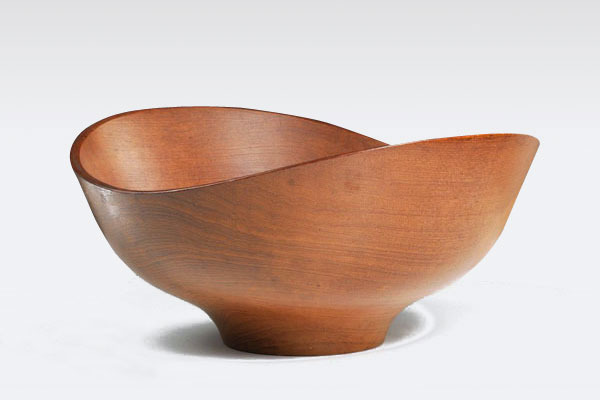 Finn-Juhl-Teak-bowl-03.jpg