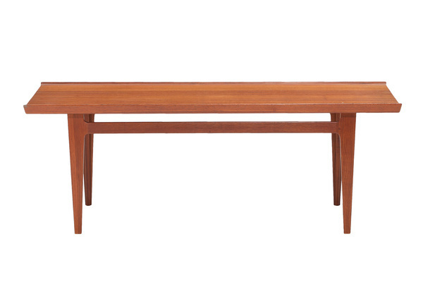 Finn Juhl  Center table FD-532  France & Son (1).jpg