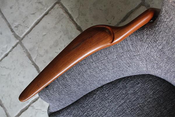 Finn Juhl  Easy chair. NV53 Teak  Niels Vodder-01 (2).jpg