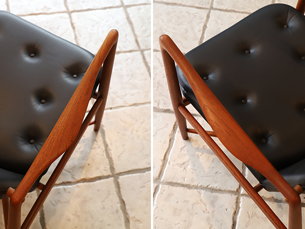 Finn Juhl  Fireplace Chair. BO 59  Bovirke (1).jpg