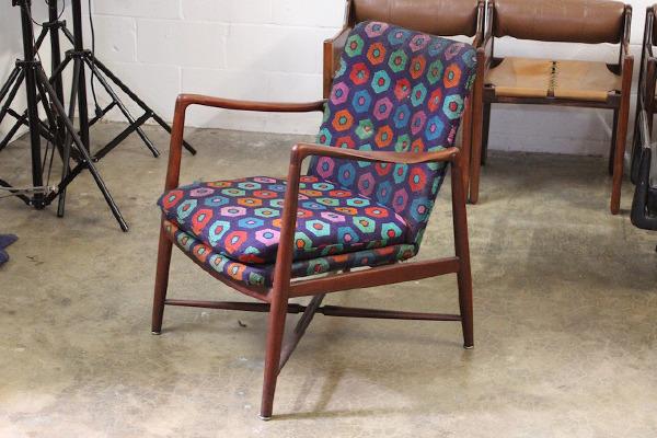 Finn Juhl  Fireplace Chair. BO 59  Bovirke (4).jpg